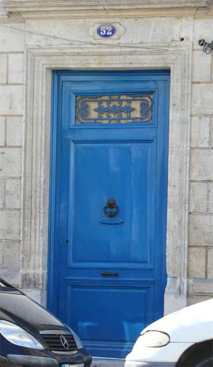 Fr Blue 20  web.png