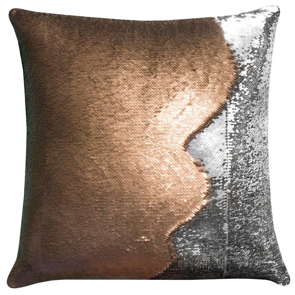Mermaid-2-Tone-Sequin-Throw-pillow.jpg