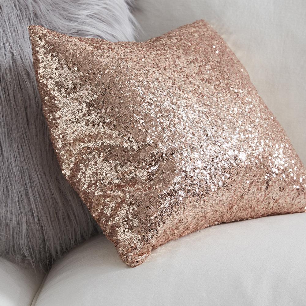Blush-Glitz-Throw-Pillow.jpg
