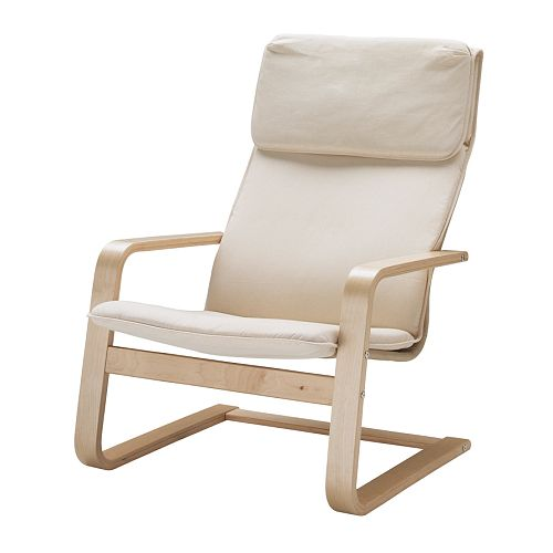 pello-armchair-beige__38296_PE130209_S4.JPG
