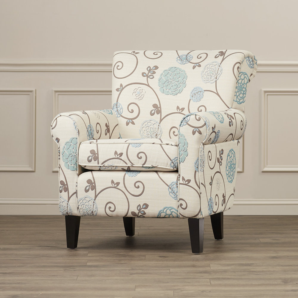 Wadham-Upholstered-Club-Chair-ALCT3264.jpg