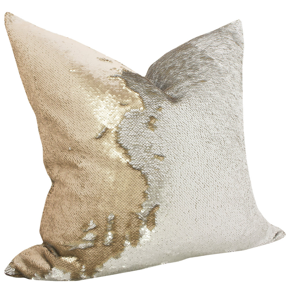 TheWatsonShop-Mermaid-Sequin-Throw-Pillow.jpg