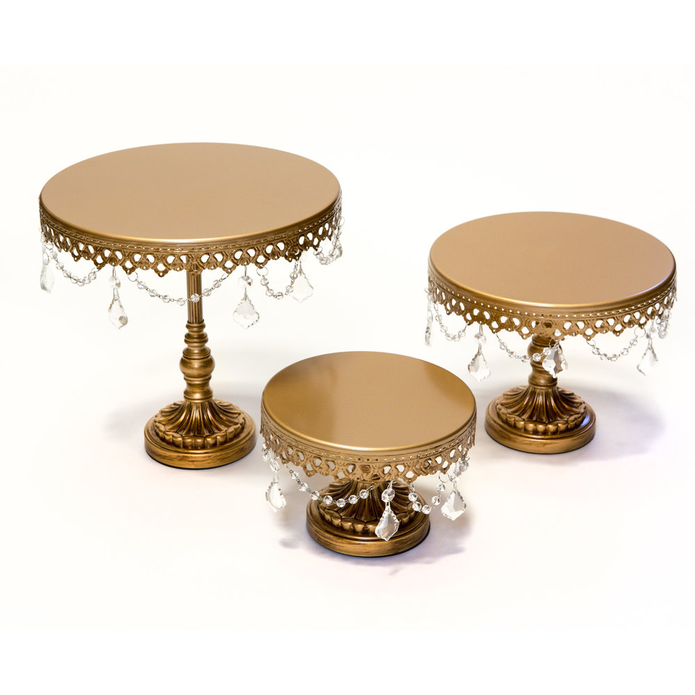 Opulent-Treasures-3-Piece-Chandelier-Cake-Plate-Stand-Set.jpg