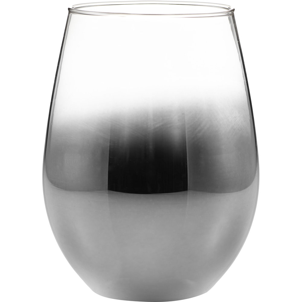 Fitz-and-Floyd-20-oz.-Stemless-Wine-Glass.jpg