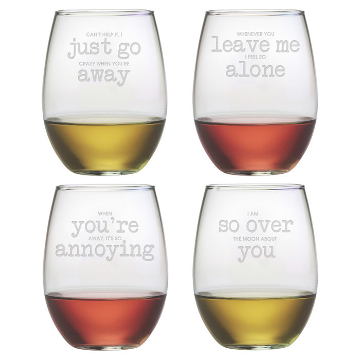 Small+Print+Stemless+Wine+Glass.jpg