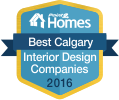 Top 30 Interior Design Companies Calgary | Point 2 Homes | Dutch Touch Interiors