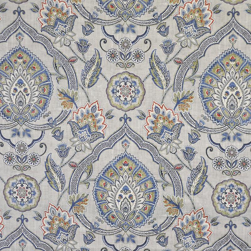 Maxwell Fabrics - Royal Botanic