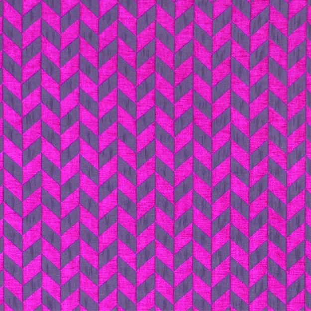 Joanne Fabrics - Acrobat