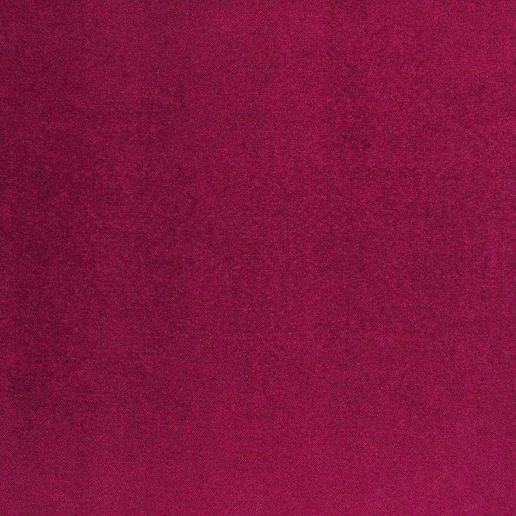 Maxwell Fabrics - Ballroom
