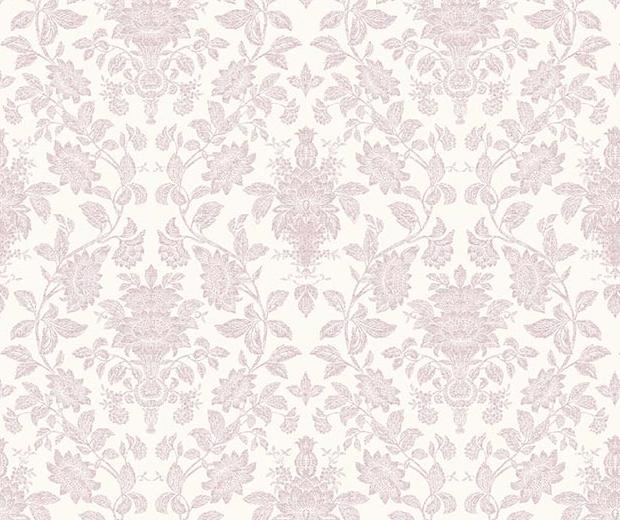 Joanne Fabrics - Tonquin Weave