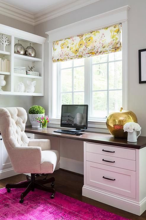 a new home office under 1000 dutch touch interiors
