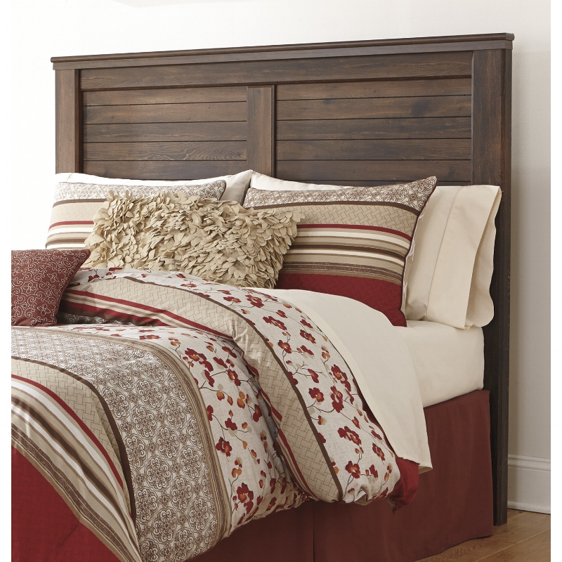 Interior Design Calgary, Home Decor & House Plans | Flattop Headboard | Dutch Touch Interiors