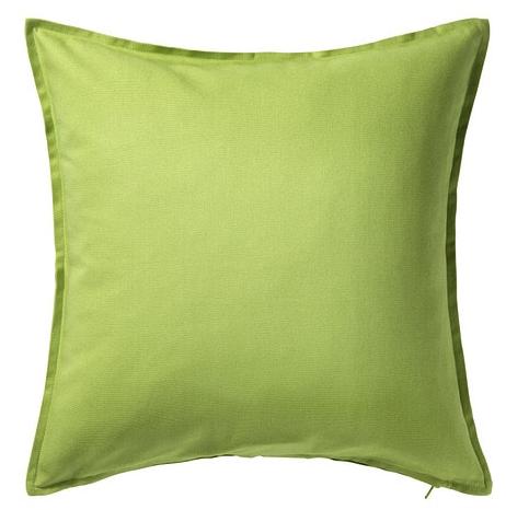 $4.99[Cover] + $8[Fill] - IKEA