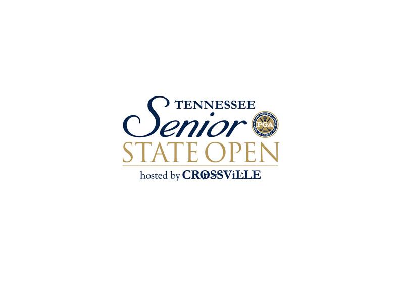 stateopen-golf-logo-design.jpg