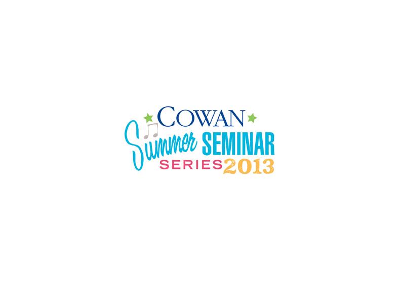 cowan-church-logo-design.jpg