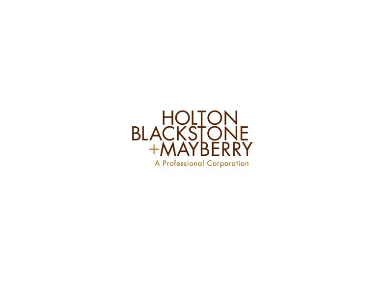 holton-logo-design.jpg