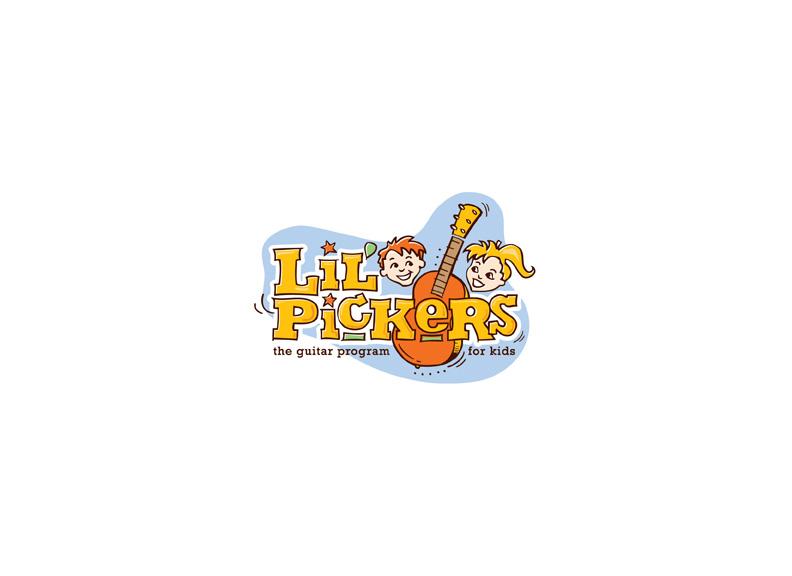 lilpickers-music-logo-design.jpg