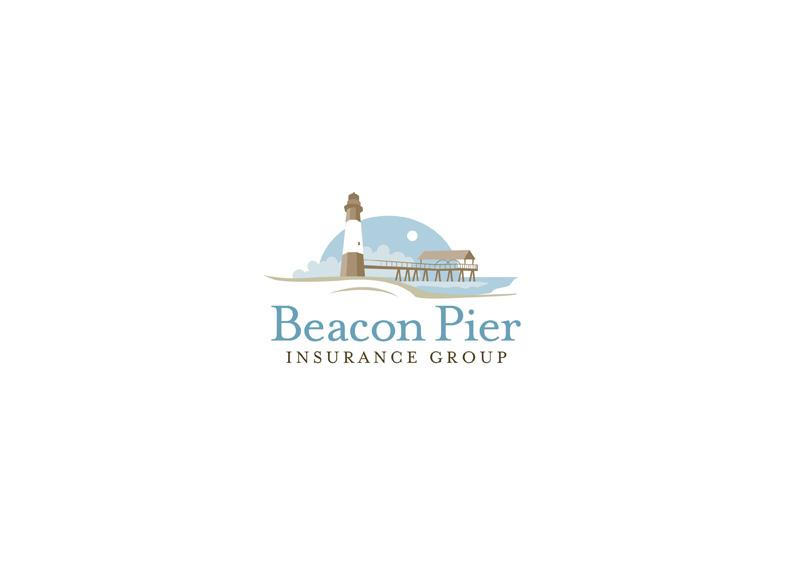 beacon-insurance-logo-design.jpg