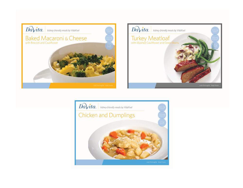 FROZEN-FOOD-PACKAGING-01-01-01-01-01.jpg