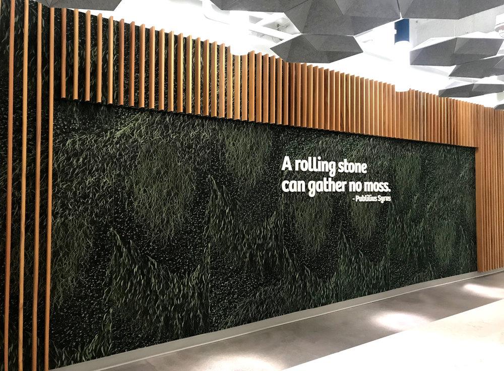 Moss wall.jpg