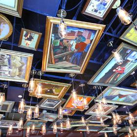 Las Vegas Downtown Grand