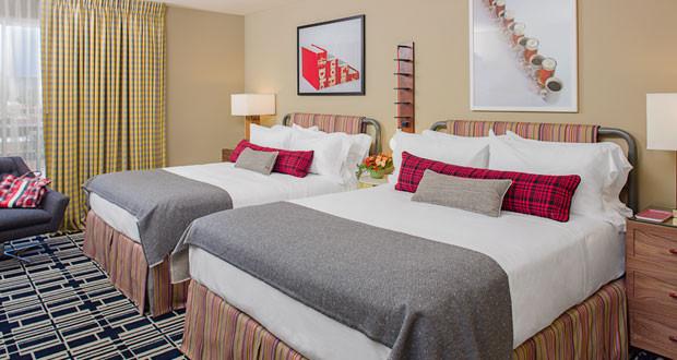 graduate-hotels-bedroom.jpg