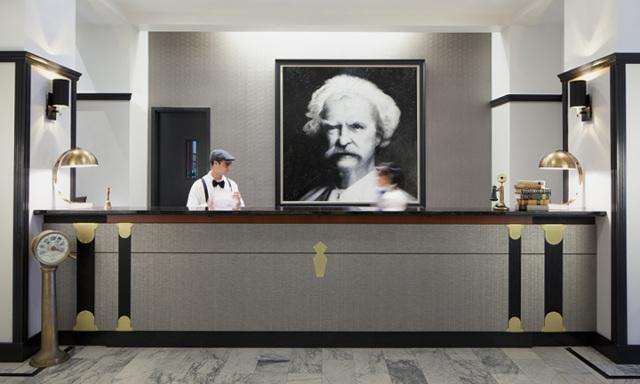 hotel-mark-twain-lobby.jpg