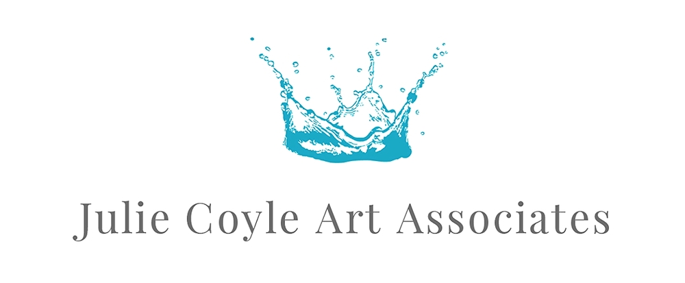 Julie Coyle Art Associates