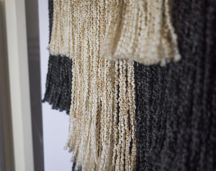 yarn_10.jpg