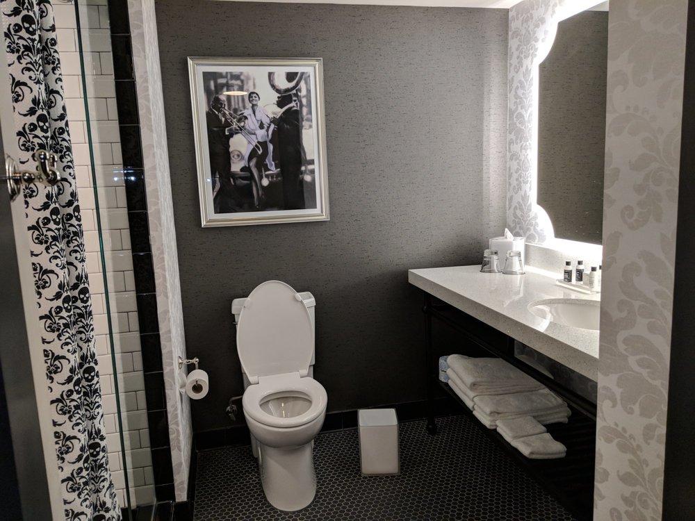 cambria-hotel-suites.jpg