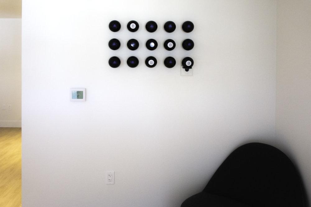 8 balls.jpg