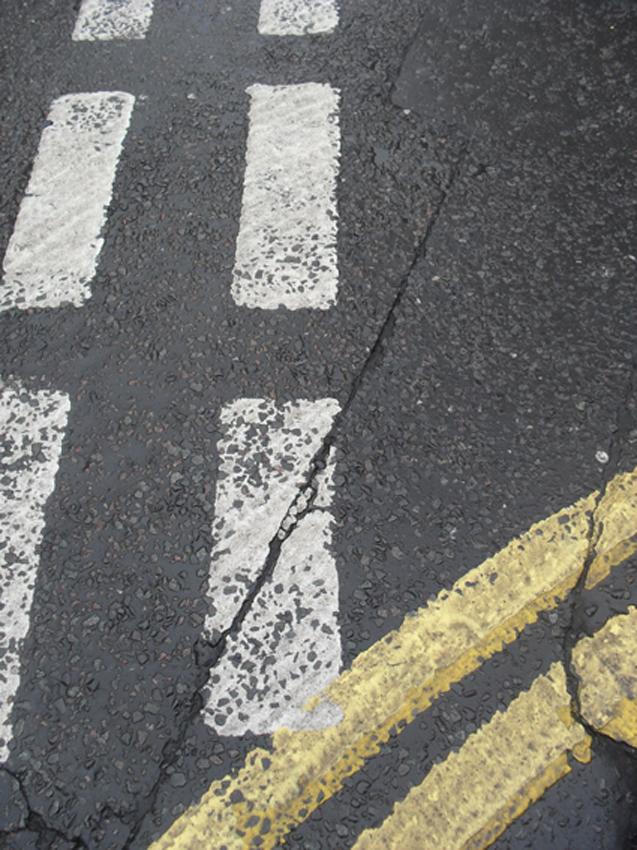 Junction .jpg