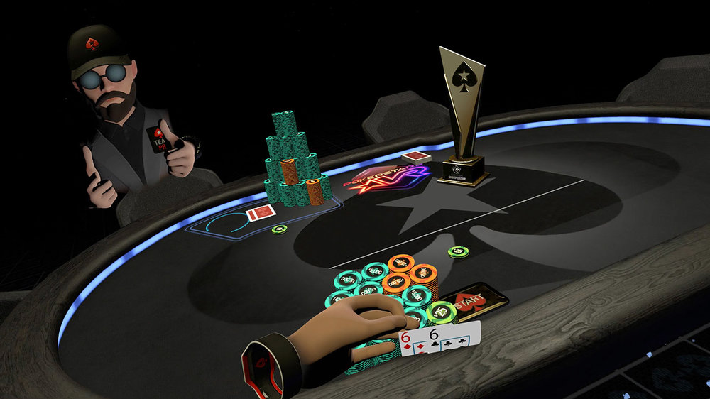 Vive_Pokerstars_VR_The_Void.jpg