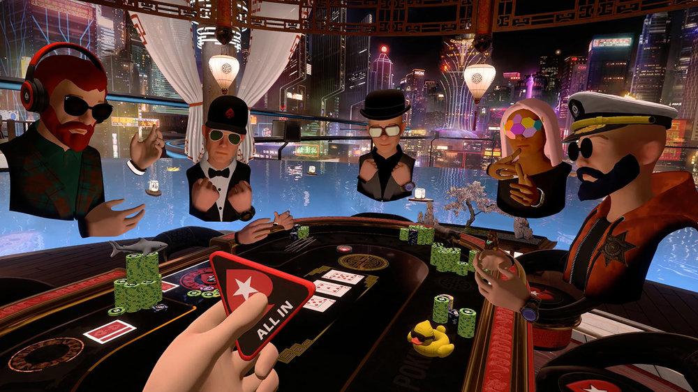 Vive_Pokerstars_VR_Macau_2050.jpg