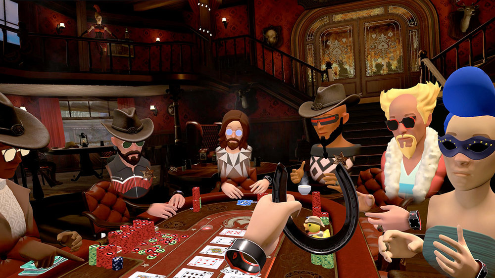Vive_Pokerstars_VR_Saloon.jpg