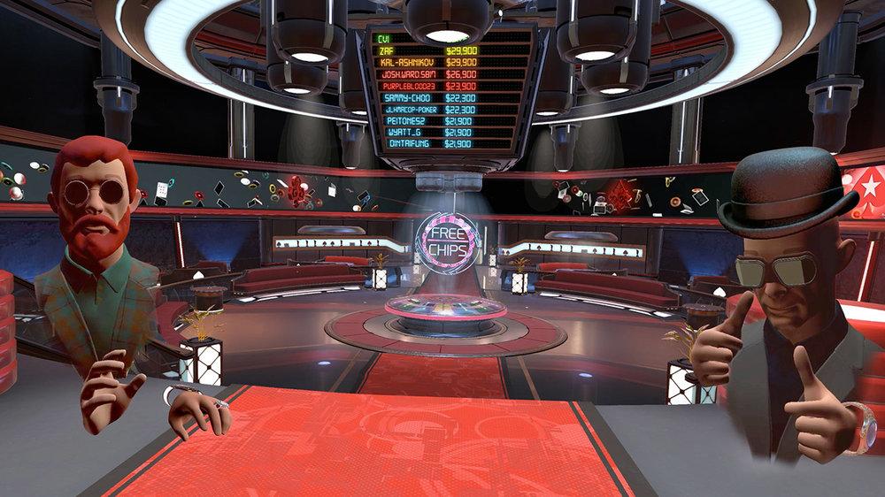 Vive_Pokerstars_VR_Lobby.jpg