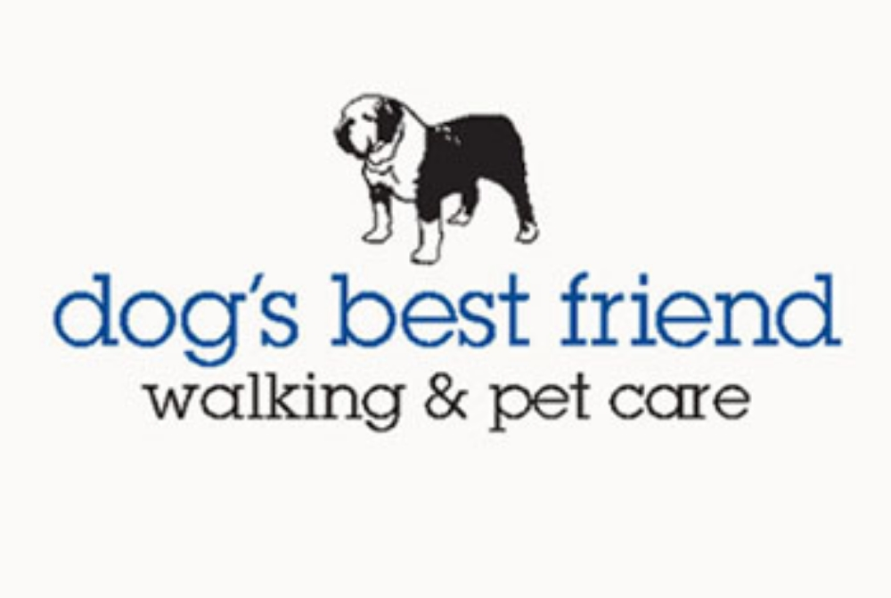 Dog's Best Friend Walking & Pet Care