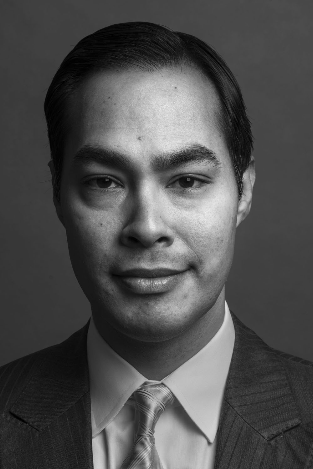 Julian Castro Former United States Secretary of Housing and Urban Development