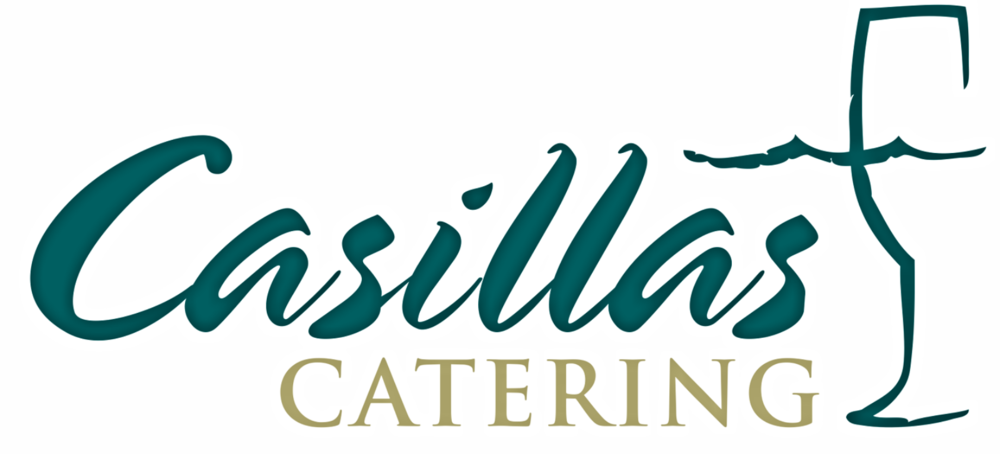 Casillas Catering