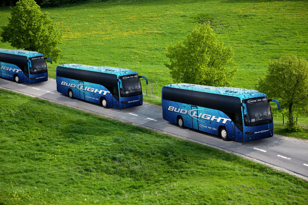 BUDLIGHT_BUSES_iStock_000012987442Large.jpg