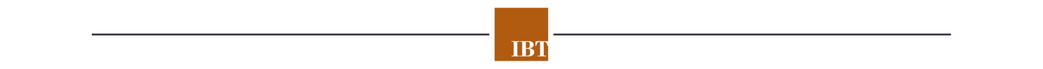 The IBT Group LLC