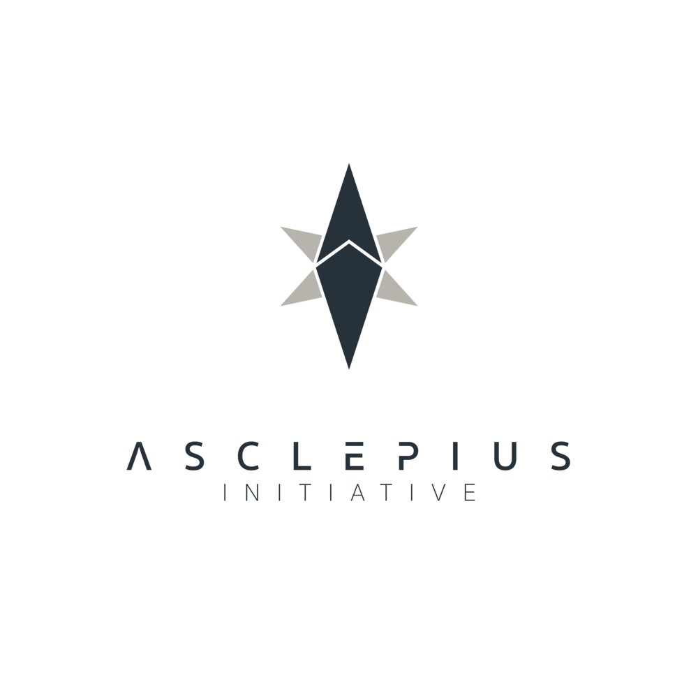 Client: ASCLEPIUS INITIATIVE A benefit corporation attached to, and founded by a core group of medical students from The American University of Antigua College of Medicine.