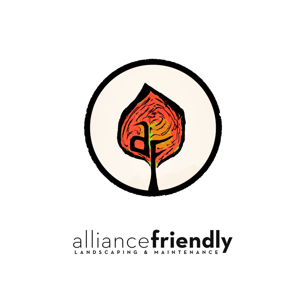 Alliance Friendly logo.png