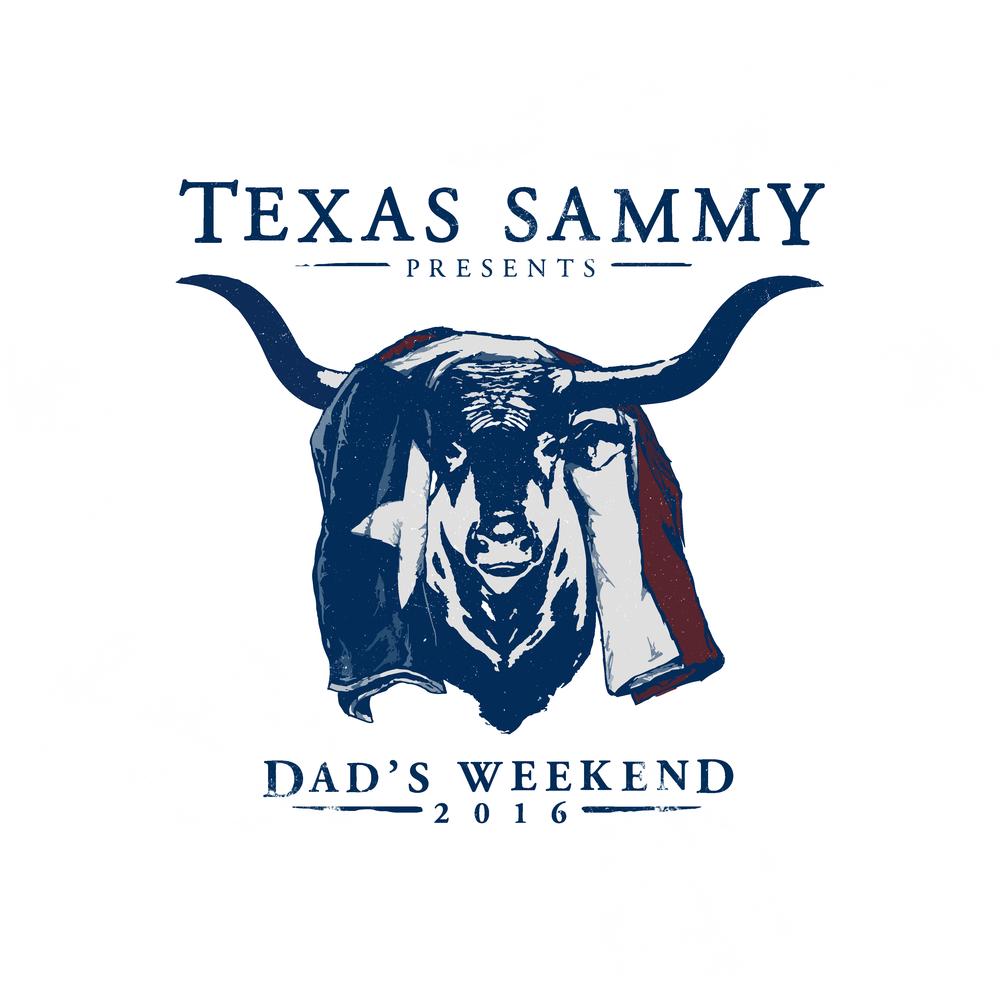 TexasSammy1.png