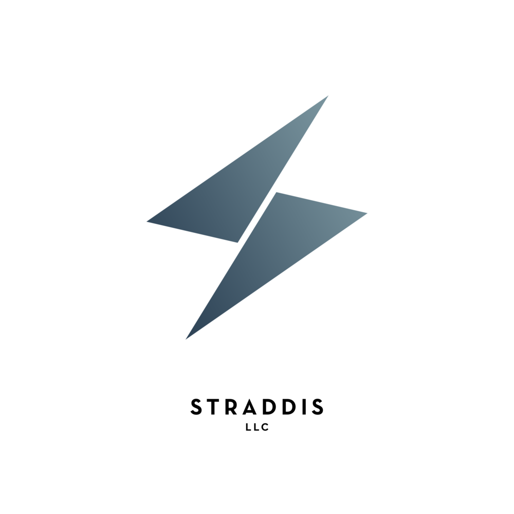 STRADDIS   A business consulting organization that offers custom integration and technical solutions for various companies.