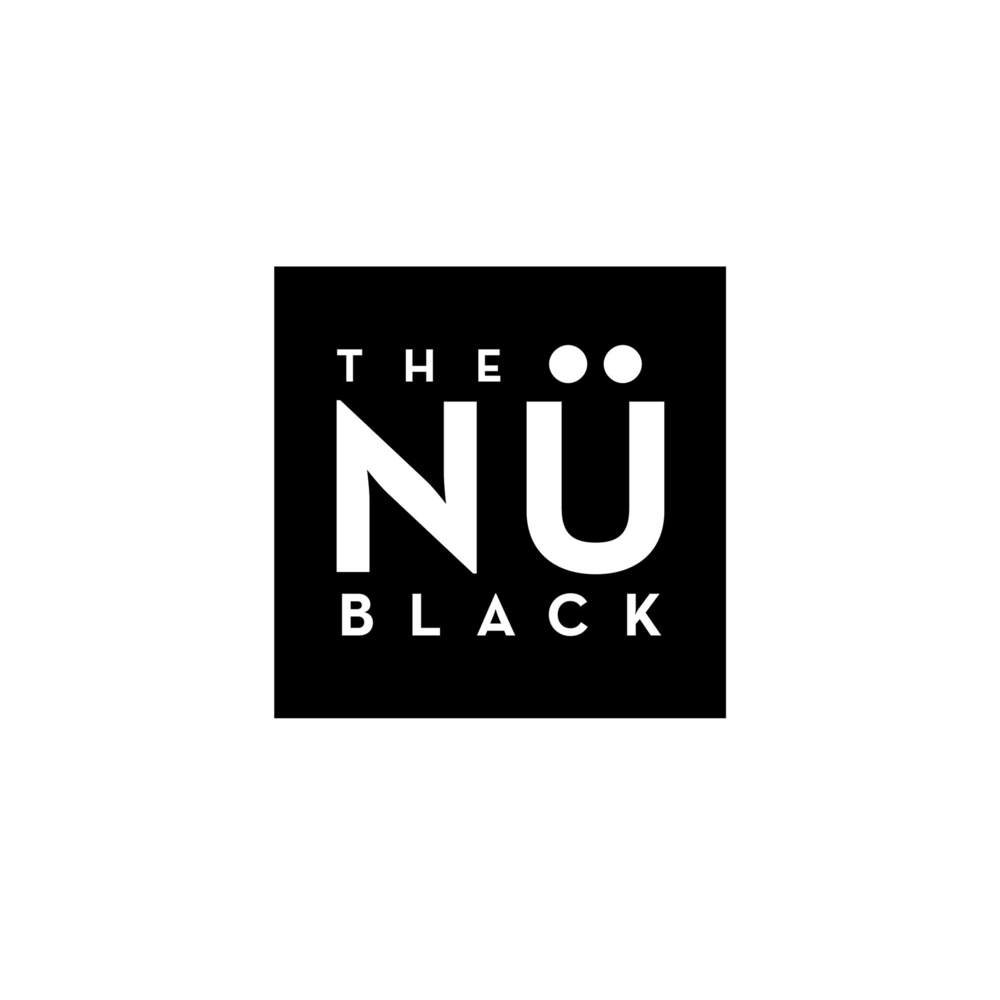 THE NU BLACK   A Dallas-based pop culture blog.