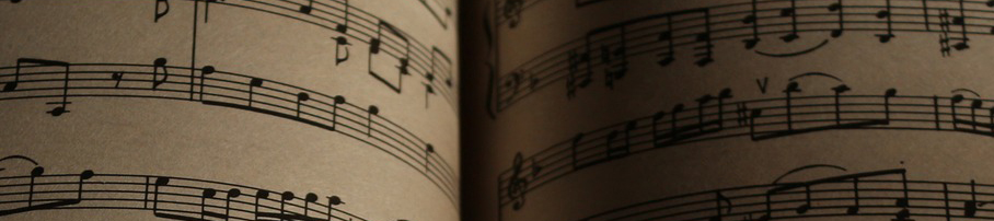 sheet music cropped.jpg