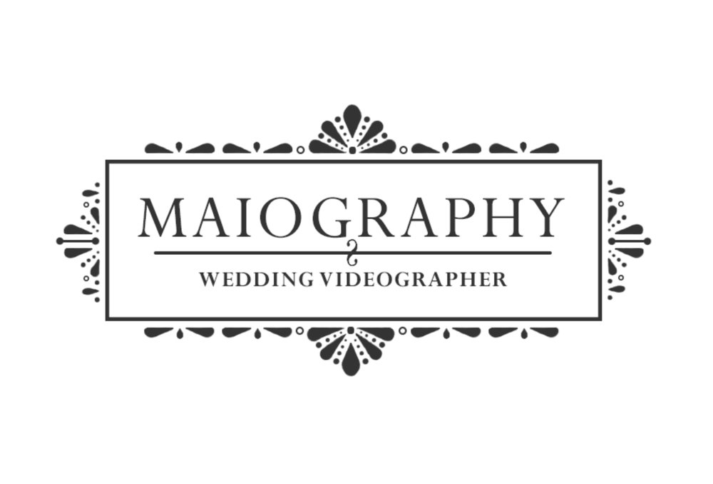 Wedding videographer maiography for Wedding videographers in ma