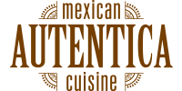 autentica_logo_text.jpg