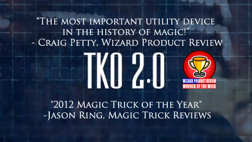 world magic shop reviews tko 2.jpg